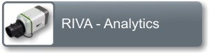 RIVA - Analytics