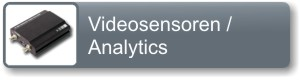 Videosensoren / Analytics